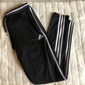 Adidas Climacool Training Pants